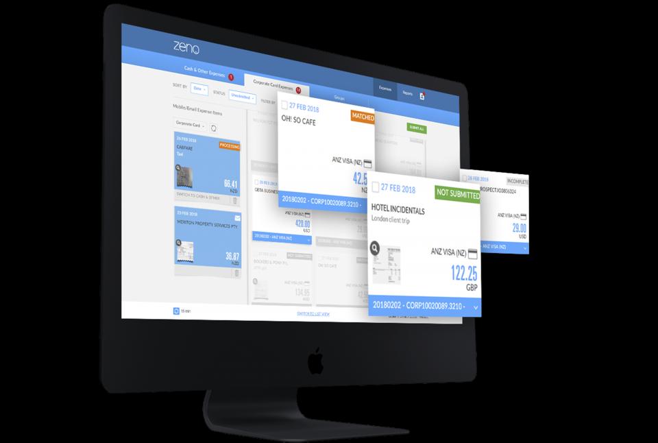 Expense-3-desktop