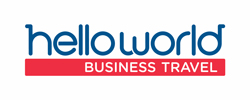 Helloworld For Business