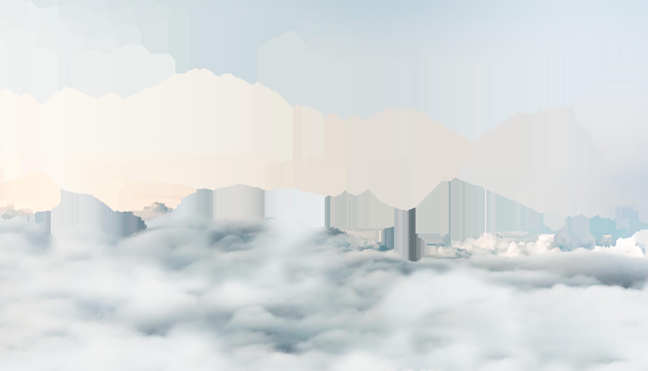 Website-Animation-Foreground
