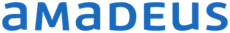 amadeus