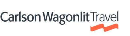 cwt-logo-horizontal